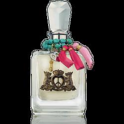 Juicy Couture Peace, Love & Juicy Couture Eau de Parfum 100ml