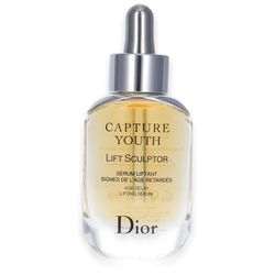 Dior Capture Youth Lift Sculptor 30ml