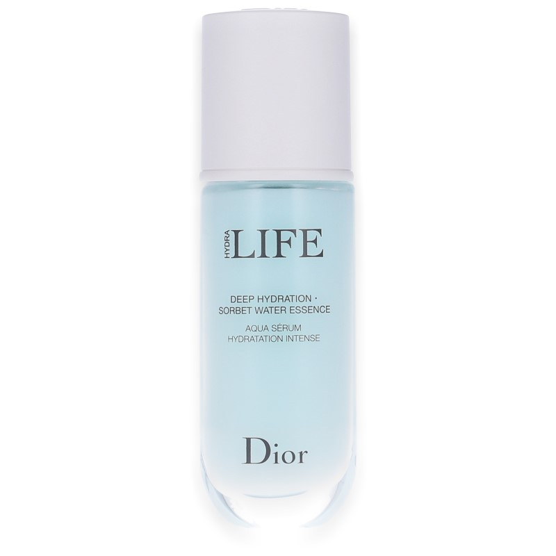 Dior Hydra Life Sorbet Water Essence 40ml