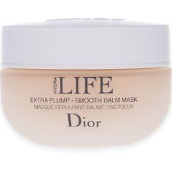 Dior Hydra Life Plump Mask Smooth Balm Mask 50ml