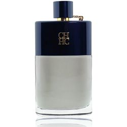 Carolina Herrera CH Prive for Men Eau de Toilette 100ml