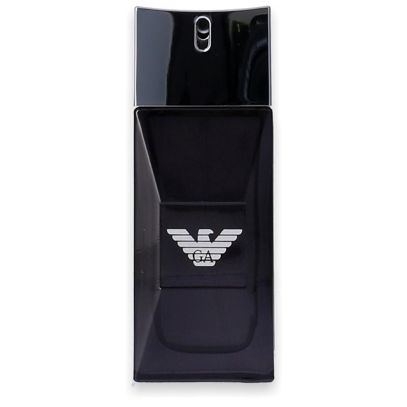 Giorgio Armani Diamonds Black Carat for Men Eau de Toilette 50ml