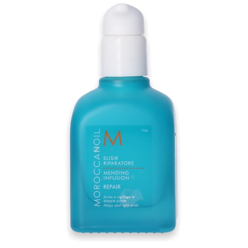 Moroccanoil Mending Infusion Repair 75ml