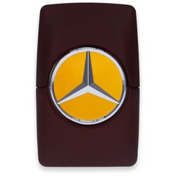 Mercedes Benz Man Private Eau de Parfum 100ml