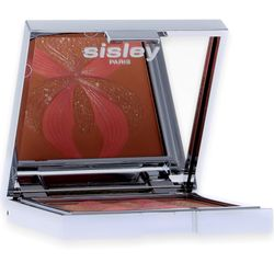 Sisley Cosmetic L'Orchidée Blush-Highlighter 15g