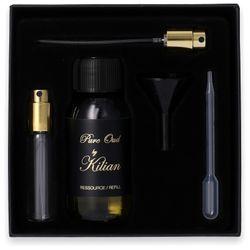 Kilian Pure Oud Refill Eau de Parfum 50ml