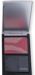 Sisley Phyto-Blush Eclat - 04 Pinky Rose 7g