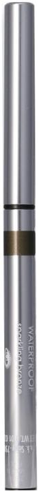 Sisley Phyto Khol Star Kajal Waterproof - 04 Sparkling Bronze 1,5g