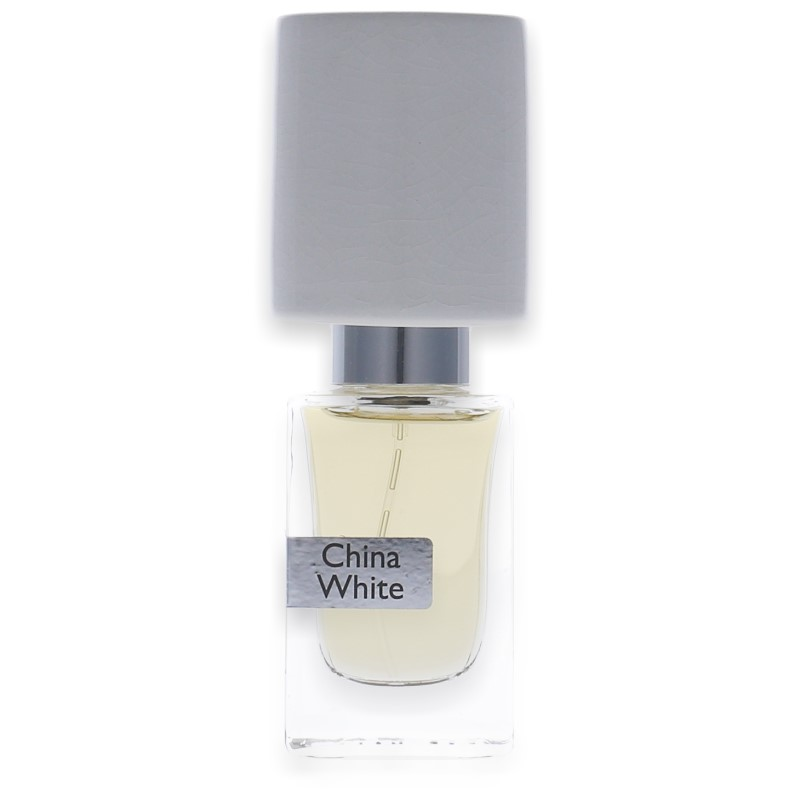 Nasomatto China White Extrait de Parfum 30ml