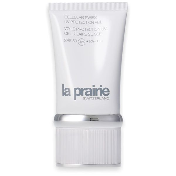 La Prairie Cellular Swiss UV Protection Veil SPF50 50ml