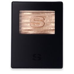 Sisley Phyto Ombre Glow - Pearl 1,4g