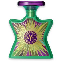 Bond No. 9 Bleecker Street Eau de Parfum 50ml