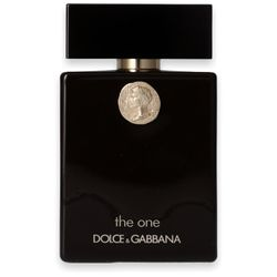 Dolce & Gabbana The One for Men Collector's Edition Eau de Toilette 50ml