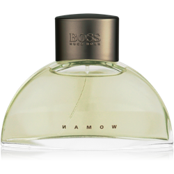 Hugo Boss Woman Eau de Parfum 90ml