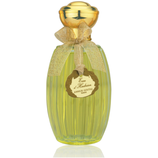 Annick Goutal Eau d'Hadrien for Women Eau de Parfum 100ml