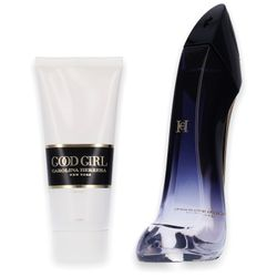 Carolina Herrera Good Girl Legere Eau de Parfum 80ml + Body Lotion 100ml
