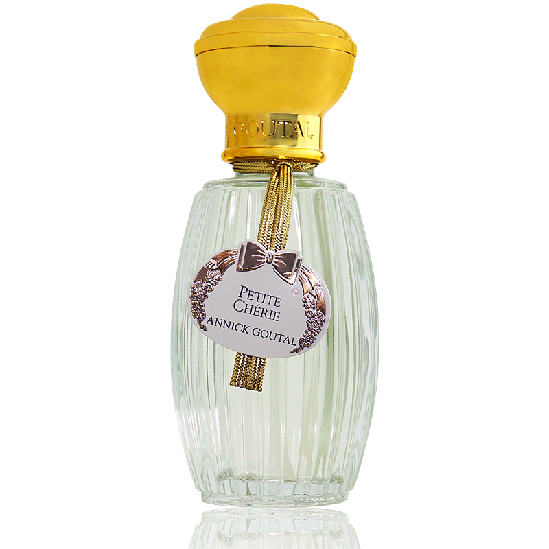 Annick Goutal Petite Chérie Eau de Parfum 100ml