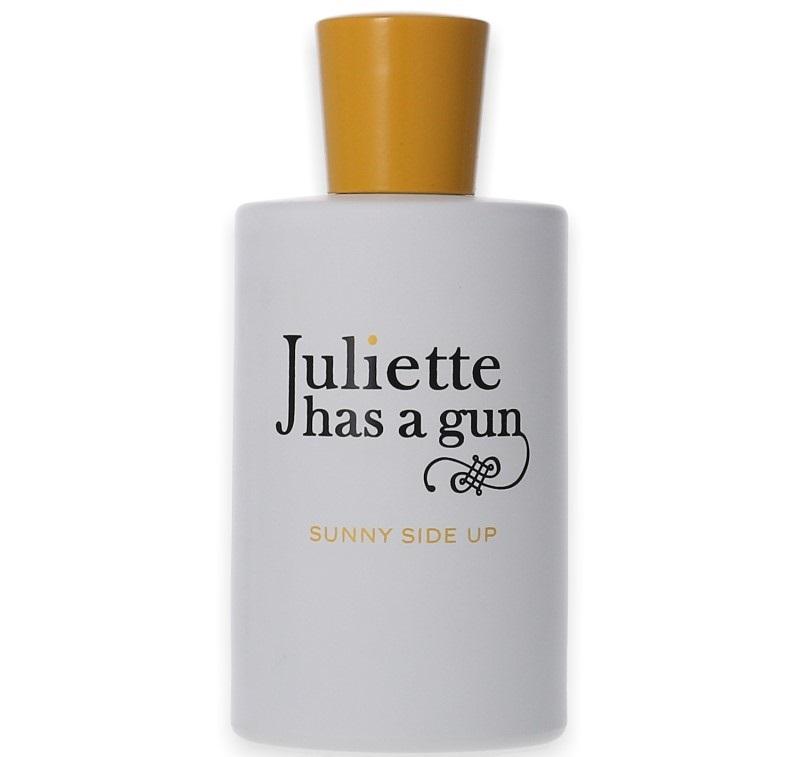 Juliette Has a Gun Sunny Side Up Eau de Parfum 100ml