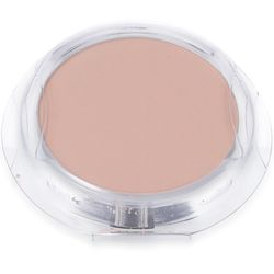 Shiseido Pureness Matifying Compact Oil-Free SPF 15 Foundation 11g Nr. 20 REFILL