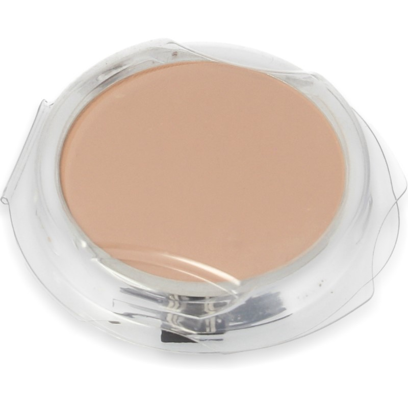 Shiseido Pureness Matifying Compact Oil-Free SPF 15 Foundation 11g Nr. 30 REFILL