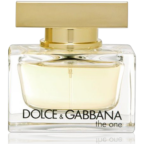 Dolce & Gabbana The One Eau de Parfum 75ml