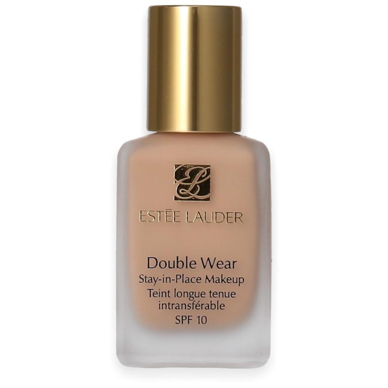 Estée Lauder Double Wear Stay-in-Place Make-Up 1 W1 Bone 30ml