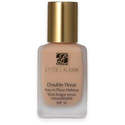 Estée Lauder Double Wear Stay-in-Place Make-Up 1 W1 Bone 30ml