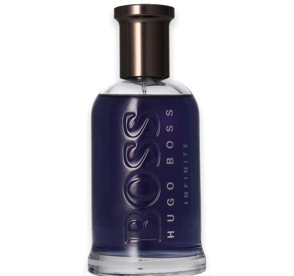 Hugo Boss Boss Bottled Infinite Eau de Parfum 200ml