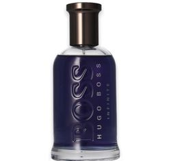 Hugo Boss Boss Bottled Infinite Eau de Parfum 200ml