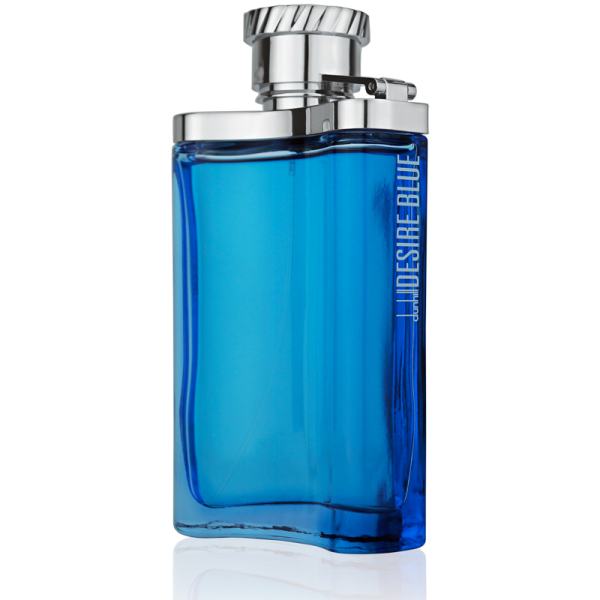 Dunhill Desire Blue for Man Eau de Toilette 100ml