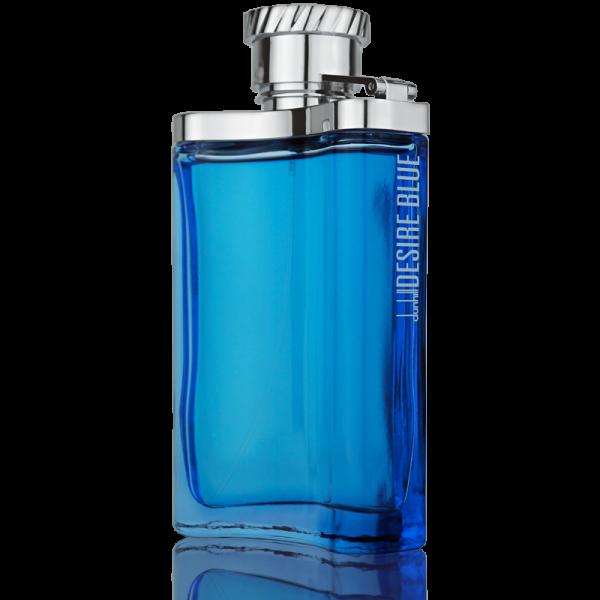 Dunhill Desire Blue for Man Eau de Toilette 100ml