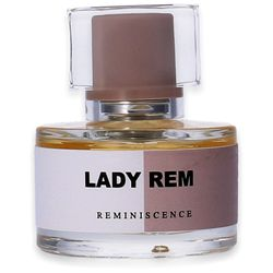 Reminiscence Lady Rem Eau de Parfum 30ml