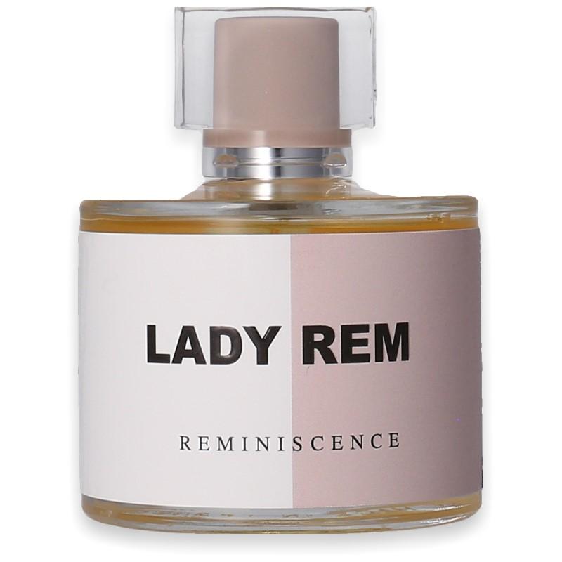 Reminiscence Lady Rem Eau de Parfum 100ml