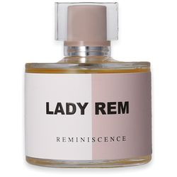 Reminiscence Lady Rem Eau de Parfum 100ml