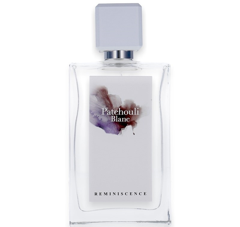 Reminiscence Patchouli Blanc Eau de Parfum 50ml