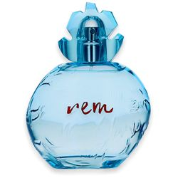 Reminiscence Rem Eau de Toilette 100ml
