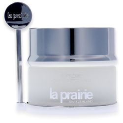 La Prairie Supreme Balm Cleanser 100ml