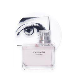 Calvin Klein Woman Eau de Parfum 50ml