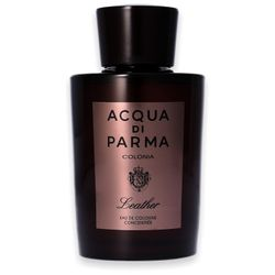 Acqua di Parma Colonia Leather Eau de Cologne 100ml