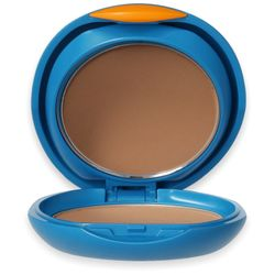 Shiseido Sun Protection Compact Foundation SPF 30 - Medium Ochre 12g