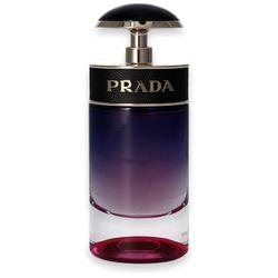 Prada Candy Night Eau de Parfum 30ml