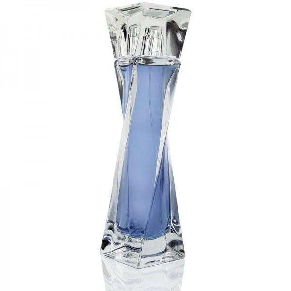 Lancôme Hypnôse Eau de Parfum 50ml