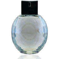 Giorgio Armani Emporio Diamonds Violet Eau De Parfum 30ml