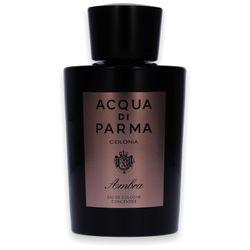 Acqua di Parma Colonia Ambra Concentrée Eau de Cologne 100ml