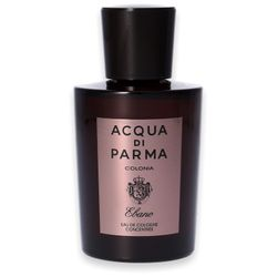 Acqua di Parma Colonia Ebano Eau de Cologne 100ml