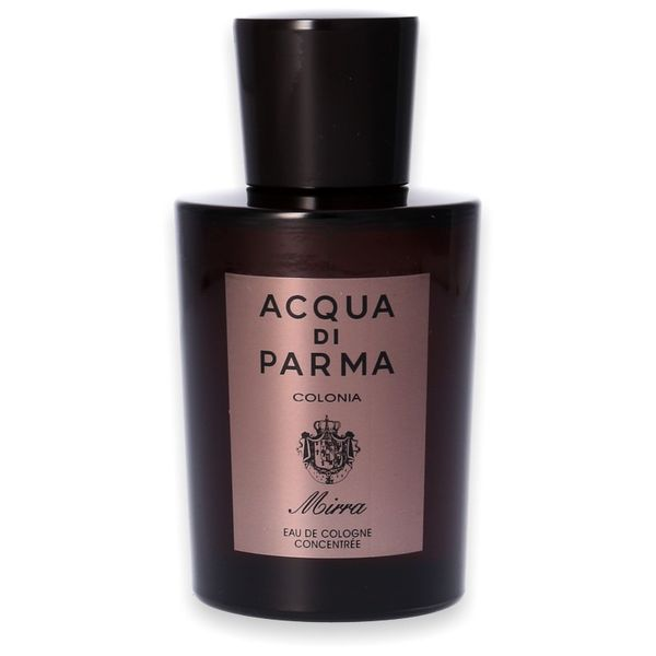 Acqua di Parma Colonia Mirra Eau de Cologne 100ml