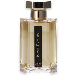 L'Artisan Parfumeur Noir Exquis Eau de Parfum 100ml