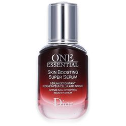 Dior One Essential Skin Boosting Super Serum 50ml