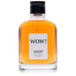 Joop Wow Eau de Toilette 60ml