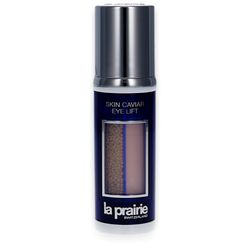 La Prairie Skin Caviar Eye Lift Serum 20ml